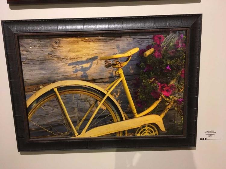norwoodbike