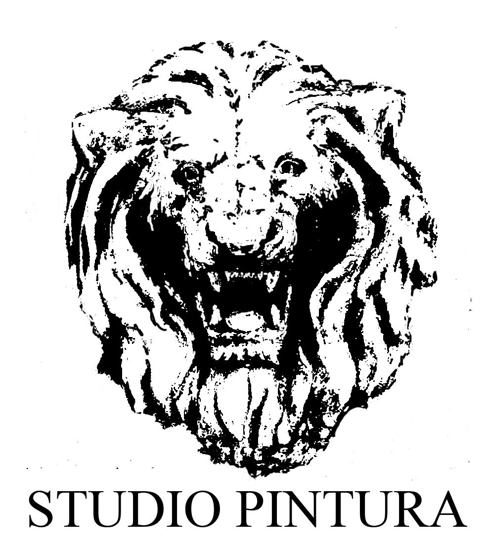 Studio Pintura