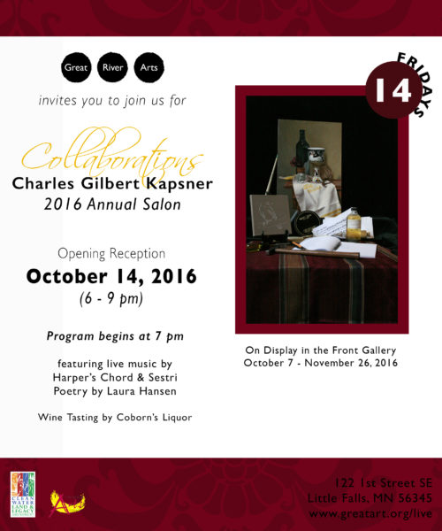 save-the-date-kapsner